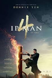 film ip man 4 bahasa indonesia
