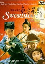 swordsman film jet li sub indo